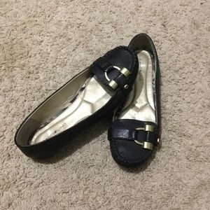 *** PRICE DROP *** Bandolino Loafers